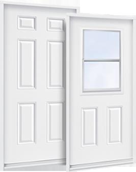 Portes patio et d 39 acier nuance vous obtenez plus avec nuance for Ou acheter des portes
